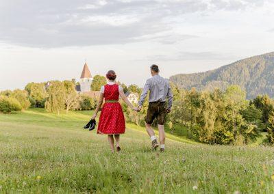Hochzeiterhof Herkhof