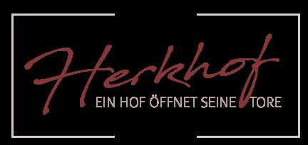 Herkhof