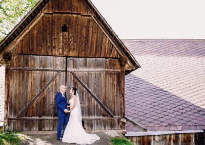 Hochzeiterhof Herk