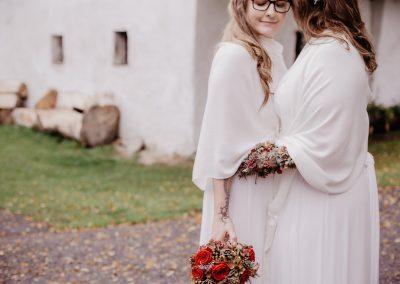 Angelika&Sabrina