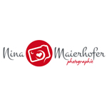 Nina Maierhofer Photographie