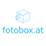 Fotobox.at