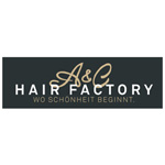 A&C Hair Factory