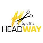 HEADWAY by ulli'z
