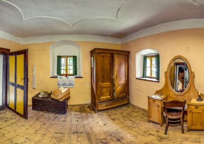 Herkhof Museum