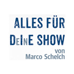 Marco Schelch Entertainment