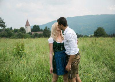 Carmen & Matthias