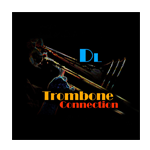 DL Trombone Connection