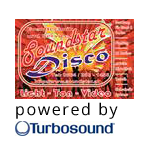 Soundstar Disco & Eventtechnik